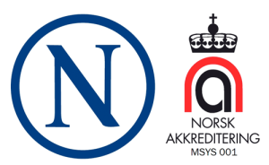 norsk_akkreditering
