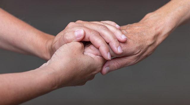 Rehabilitering revmatisme